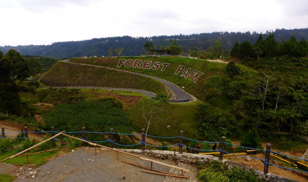 Dahilayan Forest Park; Del Monte Clubhouse; D.I.Y. Manolo Fortich; Dahilayan Adventure Park day trip itinerary; Dahilayan Adventure Park activities; Del Monte Clubhouse Bukidnon; What to do in Bukidnon; Bukidnon travel blog