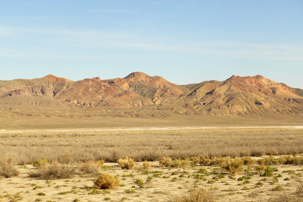 California Zephyr: The Best Train Journey in the US
