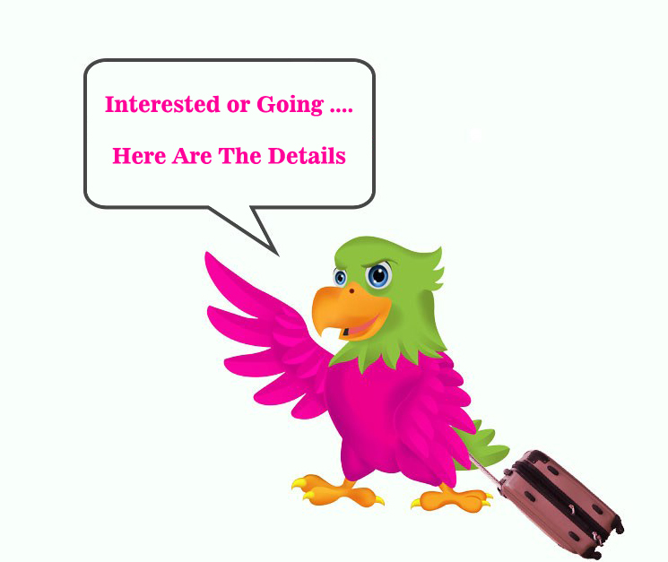 interested or gointerested or going to flowers expo, fairs and trade showsing to flowers expo, fairs and tradeshows