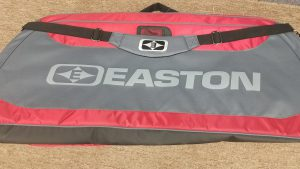 Easton Bow Case - Soft
