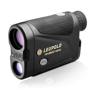 Leupold Rangefinder