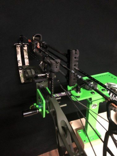 Best Bow Vise on the market