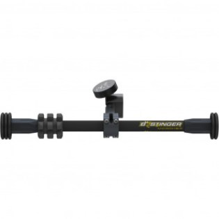 archery stabilizer