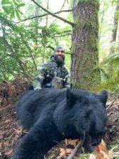best hunter
