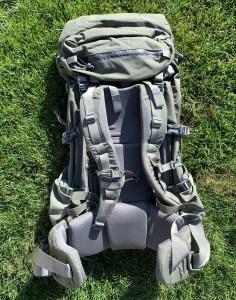Best Backpacks of 2021