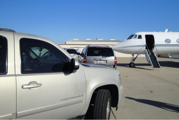 secure-international-transportation