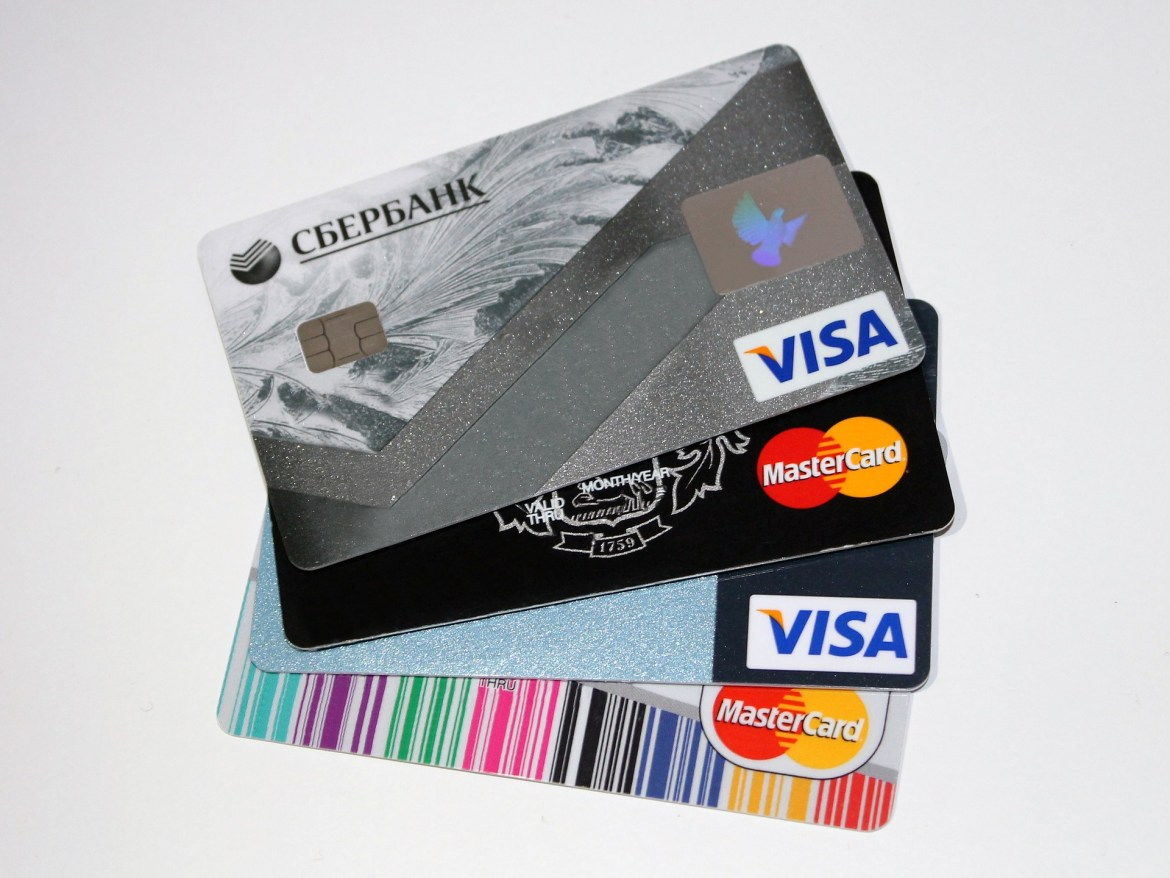 Business platinum credit card gallery free business cards visa card business image collections free business cards best business credit card cash back choice image magicingreecefo Images