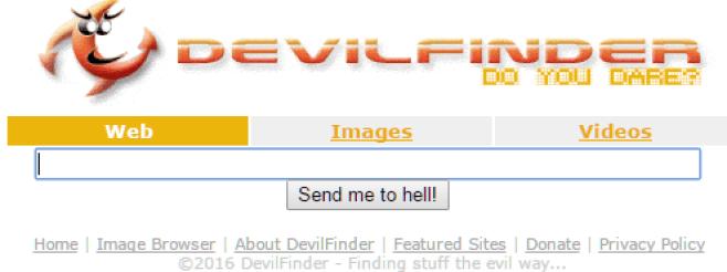 devil-finder-pics-eagle-eye-opener-1