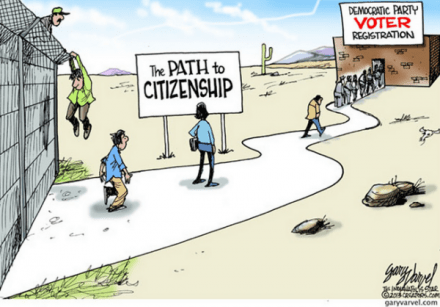 path_to_citizenship_5