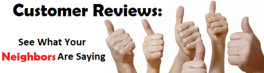 eagle-industries-corp-online-customer-reviews