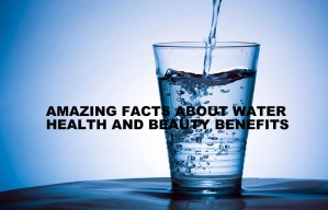 amazing benefits of drinking eagle water