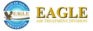Eagle Air Purification division Eagle Industries Corp