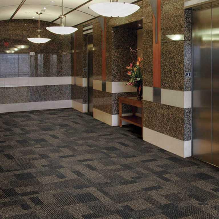 walk off flooring eagle mat floor