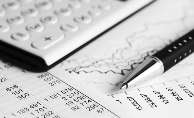 Seneca Financial Corp. members approve reorganization plan