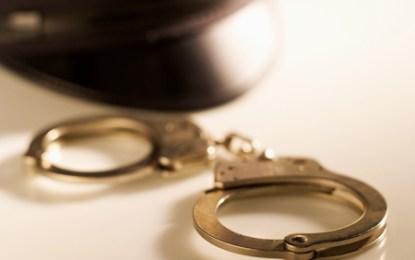 Area Police Blotters: Weeks of Dec. 18 to Jan. 4