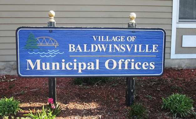 Baldwinsville discusses fee waiver criteria