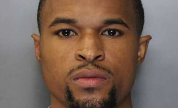 DeWitt homicide suspect charged again