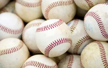 Cazenovia Baseball Softball Association to use RecDesk for registration
