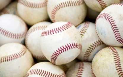 Cazenovia Baseball Softball Association to use RecDesk for registration