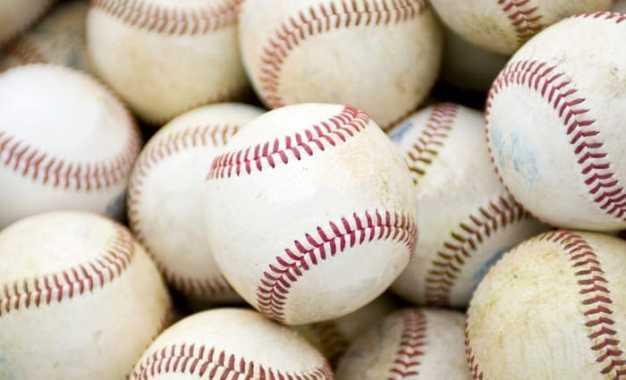 Back to diamonds and green grass: Phil's baseball predictions