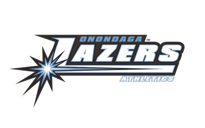 OCC lacrosse coach take son new role