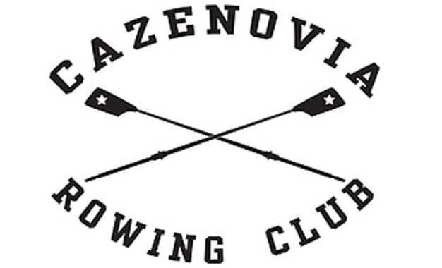 Cazenovia Rowing Club to hold open house March 5