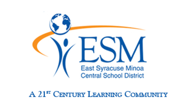 Nominate an alumni, staff or community member for ESM Wall of Distinction