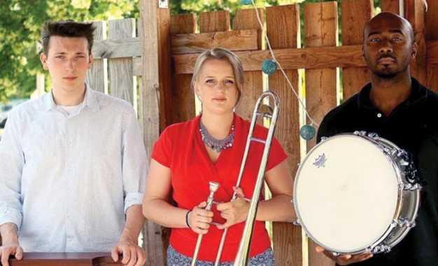 Cazenovia Counterpoint Festival returns in July