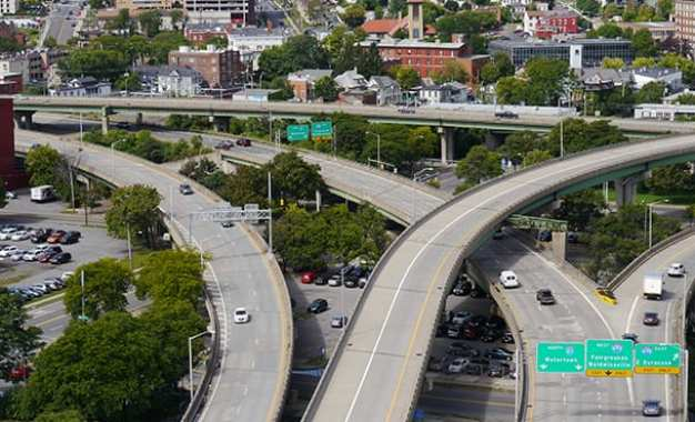 LETTER: I-81: 'Grid plus' concept should not preclude tunnel