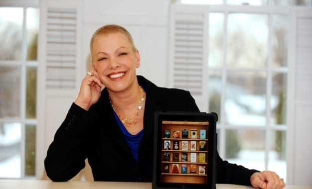 FFL Director Sue Considine honored by three organizations