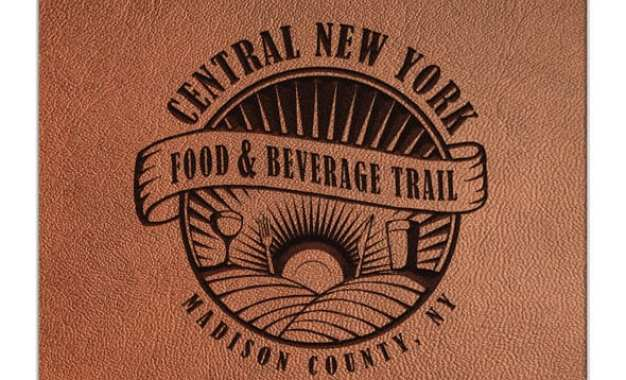 Madison County Tourism launches food and beverage trail