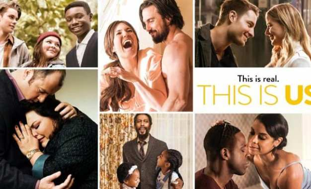 Next Cazenovia Forum: NBC TV executive who oversees hit drama series 'This is Us' to speak