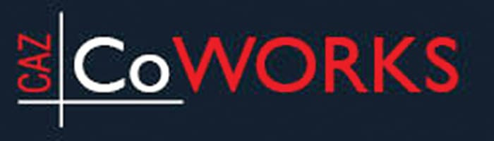 coworks logo black WEB