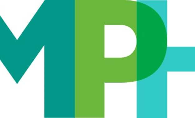 MPH releases fall sports schedule