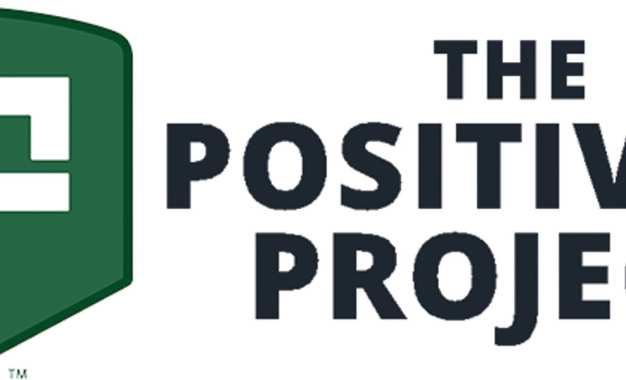 Follow the Positivity Project: Character strengths for October