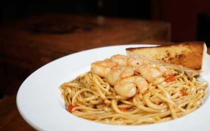 B'ville Dining Weeks take place Jan. 20-Feb. 10