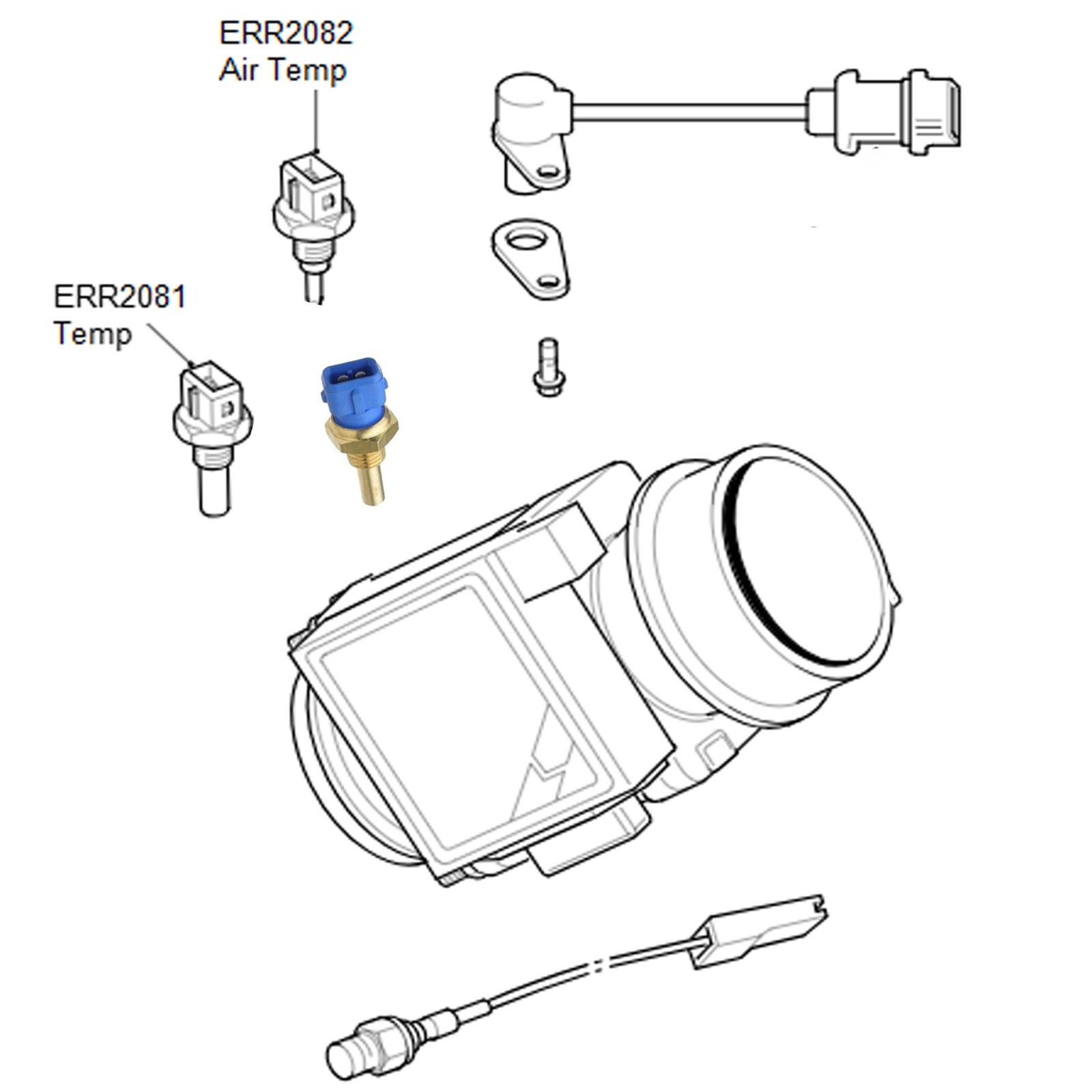 Land Rover Defender Td5 Tdi 8 Full Service Repair Manual