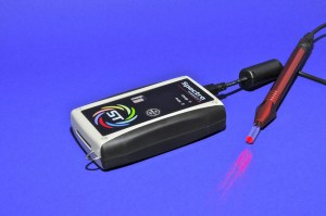 Spectra Cold Laser - Light Probe