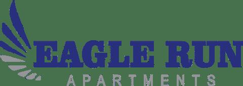 Eagle Run Apartments logo