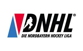 DNHL-Website