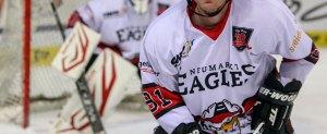 header_white_eagles