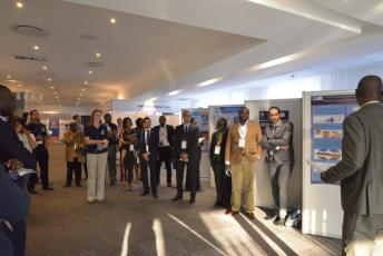 PMI Africa Conference