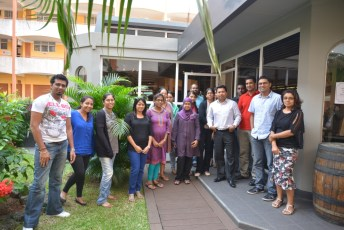 PMI-ACP Prep. Course