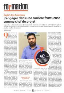Business Magazine_Apr 2015