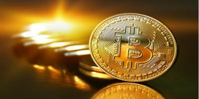 SPONSORED – Spostatevi BTC e ETH, una nuova valuta sta salendo alle stelle