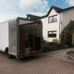 House Clearance Aberdeen