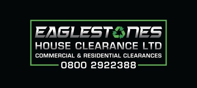 House Clearance Darlington DL1 – 13/08/2020