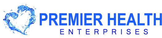 Premier Health Enterprises- Winnipeg Manitoba - Authorized Eagle Distributor