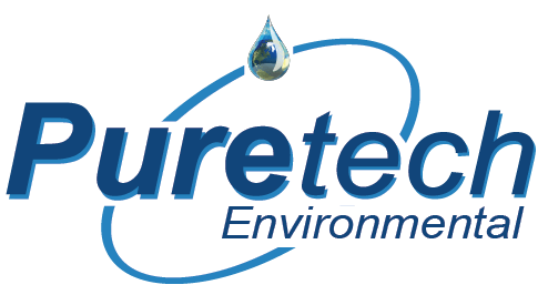 Puretech Environmental - Winnipeg Manitoba - Authorized Eagle Distributor