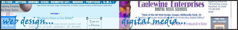 ewmedia 468x60 banner